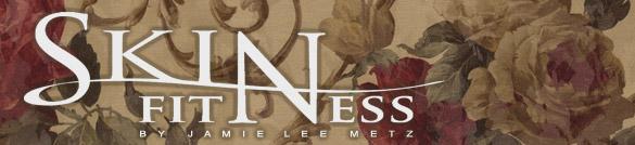 SF Logo Newsletter